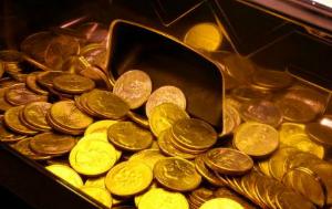 игры Golden Games казино
